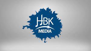 HBK MEDI3